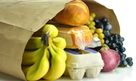 Entertaining on a Budget: 6 Ways to Save Big on Food