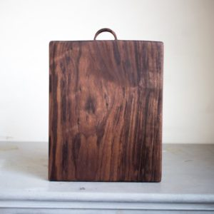 walnut charcuterie board for sale